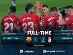 barcelona-kalah-1-2-saat-menjamu-granada-di-camp-nou-pekan-33-liga-spanyol-2020-2021.jpg