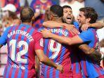 barcelona-menang-2-1-pada-pekan-3-liga-spanyol-2021-2022.jpg