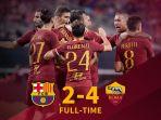 barcelona-vs-as-roma_20180801_111800.jpg