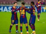 barcelona-vs-ferencvaros-di-liga-champions.jpg