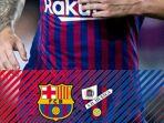 barcelona-vs-huesca_20180903_073653.jpg