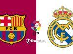 barcelona-vs-real-madrid-el-clasico-sabtu-24-oktober-20202-22102020.jpg