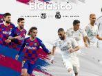 barcelona-vs-real-madrid-kamis-19-desember-2019-pukul-0200-wib.jpg