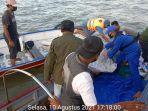 basarnas-tanjungpinang-temukan-nelayan-hilang-di-kundur.jpg