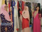 batam-charity-shop_20181028_192846.jpg