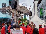 batam-national-day-festival-2020-di-kampung-bule-batam.jpg