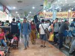 batam_dc-mall_romma.jpg