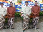 batik-and-batok-night_20160915_190543.jpg