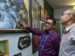 batik-padi-emas_20170116_165305.jpg