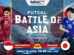 battle-of-asia-timnas-futsal-u20-indonesia-vs-jepang.jpg