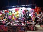 batu-feringgi-night-market-penang.jpg