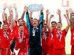bayern-muenchen-juara-bundesliga-liga-jerman-2019-2020.jpg