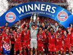 bayern-munich-champions-uclfinals2020-uclchampions2020-bayern-champions.jpg