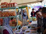 bazar-batam-wonderfood-ramadhan.jpg