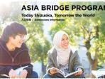 beasiswa-asia-bridge-program-abp.jpg