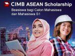 beasiswa-cimb-asean-untuk-2020.jpg