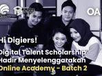 beasiswa-digital-talent-scholarship-online-acedemy-batch-2.jpg