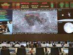 beijing-aerospace-control-center.jpg