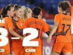 belanda-menang-8-2-atas-china-pada-matchday-3-olimpiade-tokyo-2020.jpg