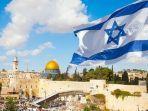bendera-israel-di-kota-yerusalem-israel.jpg
