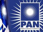 bendera-partai-amanat-nasional_20160505_182309.jpg