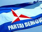 bendera-partai-demokrat_20160522_091204.jpg