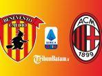 benevento-vs-ac-milan-akan-tersaji-di-pekan-15-liga-italia-20202021.jpg