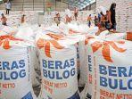 beras-impor-dari-thailand-di-gudang-bulog.jpg