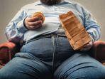 berat-badan-berlebih.jpg