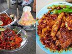 berbagai-wisata-kuliner-halal-di-penang.jpg