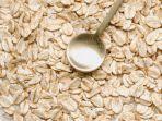 berikut-beberapa-manfaat-oatmeal-bagi-tubuh.jpg