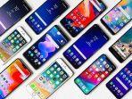 berikut-daftar-ponsel-terlaris-awal-2021-ini.jpg