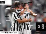 berita-juventus-vs-atalanta-juventus-menang-3-0-atas-atalanta.jpg