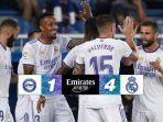 berita-real-madrid-hasil-liga-spanyol-madrid-vs-alaves-real-madrid-menang-4-1.jpg