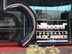 billboard-indonesia-music-award-bima-2020-di-rcti.jpg