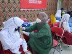 binda-kepri-gelar-vaksinasi-corona-lanjutan-kepada-pelajar-di-tanjungpinang.jpg