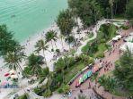 bintan-resorts-cakrawala_20180911_125131.jpg