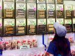 biscuit-king-di-singapura.jpg