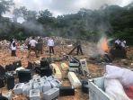 bkd-anambas-bakar-barang-milik-daerah.jpg