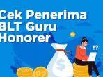 blt-guru-honorer-19112020.jpg
