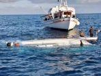 boat-pancung-mengalami-insiden-laka-laut-di-sekitar-pelabuhan-telaga-punggur-kota-batam.jpg