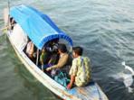 boat-pancung_20160823_083905.jpg