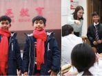 bocah-kamboja-sekolah-di-china.jpg