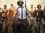 bocoran-update-pubg-mobile-legend-0150.jpg