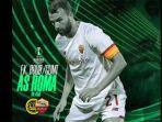 bodoeglimt-vs-as-roma-kick-off-pukul-2345-wib.jpg