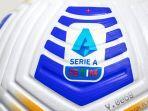 bola-serie-a-liga-italia-musim-202021-ball-for-serie-a-202021.jpg