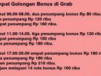bonus-grab_20180306_160425.jpg