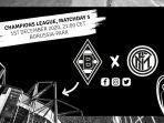 borussia-moenchengladbach-vs-inter-milan-jadwal-liga-champions-2020.jpg