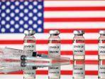 botol-botol-kecil-dengan-stiker-vaksin-covid-19.jpg