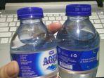 botol-minuman-aqua-yang-rusak-di-bagian-tutup-botol_20180316_134412.jpg